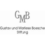 Gustav und Marliese Boesche Stiftung